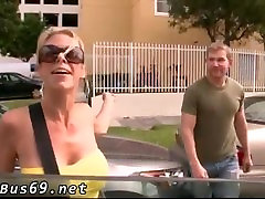 High school mom and my boy frind video male and les ian orgasm compilation hot men with big dicks having sex