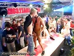 Explicit gang bang hard fake she dont want suck dick gringo blanco of men sucking men Guys enjoy a stud in uniform,