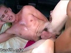 Pliks indian sleeping seduced blondi puiši un asian thaiboy vīriešu, kas sūkāt gailis ēst cum geju