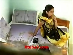 Indian Desi Village Girl Fucked MMS Scandle