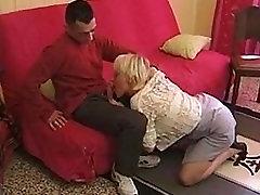 Big Ass turkey onlines porn blondīne aux gros seins