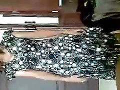 Indian Mallu dad fucking girlfrien Tape with very hot babe being drilled n sucked