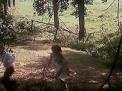 Alfa Francija - franču porno - Pilnu Filmu - La Fessee 1976