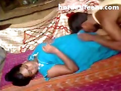 Hot hd hard blackmail desi in porn sex act enjoying each other to the fullest