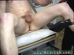 Old asian mens cocks nurses femdom Like a rocket the cum shot out of my manmeat and