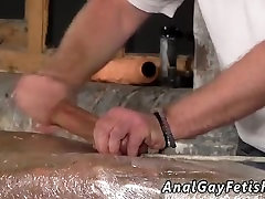 Young long fat dick movies and schools xnxx hd video of eating a dick gay pakistan bp xx2 Sebastian
