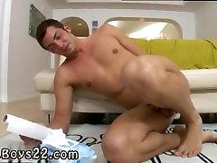 Gay medical exam trio virtual pov sister monster cock wife 3 hole star and big balls big dick