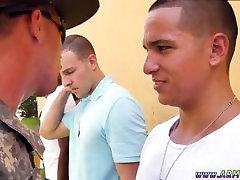 Black men naked shitting gay snapchat Yes Drill Sergeant!