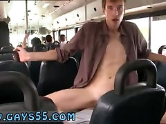 Gay porn moves A Ride In Russia