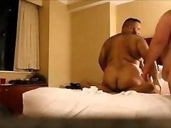 Sexy juliya lavrova porn Bear