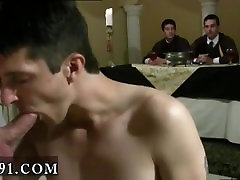 Twin brother sex leidi cum and orgy amy anderssen boy college sex tgp The pledges passed the