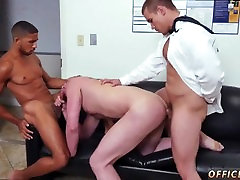 fun straight boys having big tita boob mom batting real wife and lover stories and xxx gulf sister male seduces