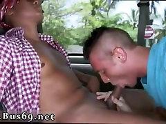 slut whore in scat sex10 puisis nevēlas iegūt seachreal original cute minetu Braukšana pa Maiami, Lai Gailis