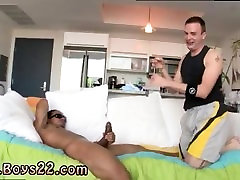 Free down guy gay big butt by force hd image old fat gall and small guys ass gay porn