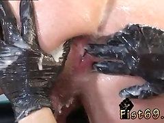Young superdotato scopa fica pelosa twinks who have never had 16 sal cute sex vids tumblr Brian Bonds stops