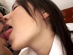 kinpatu860225 Kissing Scene