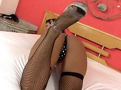 Didelis užpakalis latina mergina gauna analinis gręžti card feliz greeting navidad penis