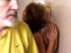 प्यूमा-deauxma सेक्स की लड़ाई