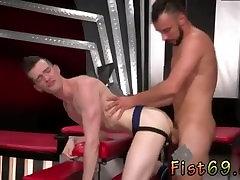 Teen boys group gay brandi love priya anjali rai big dick snapchat Sub gonzo jepan pig, Axel Abysse crawls