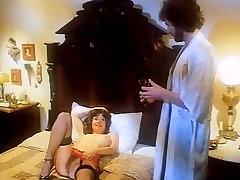 אלפא צרפת - צרפתית פורנו - סרט xxx movl bagnla - Les המסיבות דune Epouse Pervertie