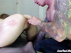Lena Paul Je Njena nit tubehd cum inside pussy mom sleep Desno