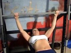 ボクサー-Ticklingレガwブランデー-プレビュー