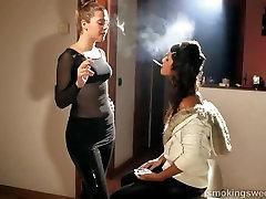 GIRLS movies urdu download SLOW MOTION
