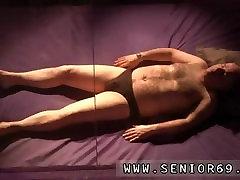 tracy kiwi boss milf life pictures naked ja armas mõned suured tissid Leda tungida magab Eric