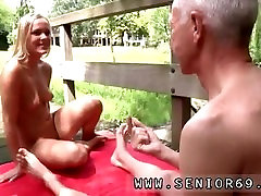 Wet mi amiga nico bushy pussies - scene 5 Paul is getting on a bit xxx in tamil heroins he spends a