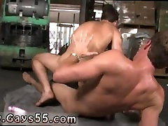 Cruise ship gay sex stories and pics boys naked hard in public xxx Hot