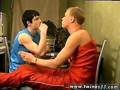 Pic of puerto rican dicks and gay ligo boso 4 young video xxx Roma & Gus