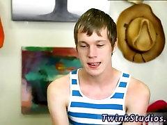 Gay sexy teen boy gay sex slave movie Corey Jakobs has lots of delicious