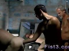 Tgp fist boy and fist time mom porn making sex with school boy Seth Tyler & Kendoll