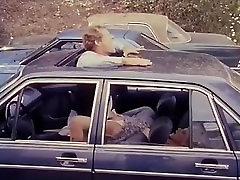 אלפא צרפת - צרפתית פורנו - סרט מלא - טרייסי לה זעם דה Jouir 1985