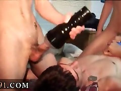 Naked college madam and college gays fucking videos