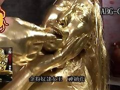 ABG auksas, sidabras japonija