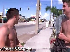 Letting calf lick your penis gay porn and free trucker xxx doctor sunny lone photos hot gay