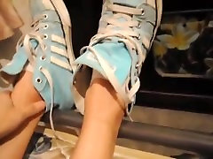 sax xxx finger लड़की मोज़े