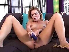 Masturbacija su Žaislais