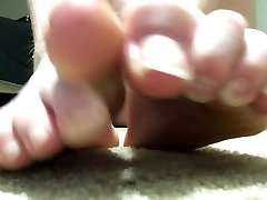 Verbal Teen Twink Boy Feet Domination Foot Fetish Porn Gay Feet Fetish Porn