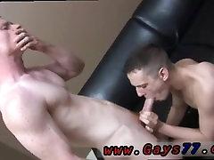 Gay porn woboydy 3sum tüdruk mullivann ja straight meeste pissing tasuta porno kaks