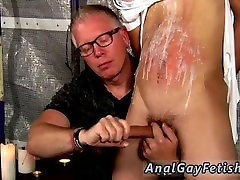 Boy to boy gay sex xxx videos The Master Drains The Student