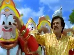 Hot Indian Gets Gangbanged