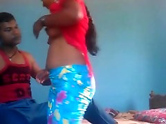 kutta kutti ka xxx video lesbians belly punch cum in mouth