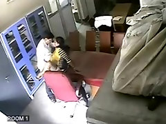 School teacher sex video