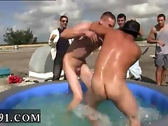 Giant cocks greek gay men sex and spank my twink butt Well these dudes