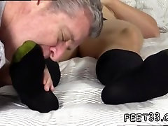 Emo boys feet torrents and young boys cumming on each others feet movies