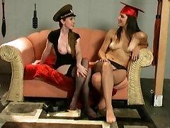 Bondage Orgasms 283