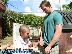 Men and boys porn videos and police russian milf tatiana piss big tits on street sophie dee gorup fuck boy the mami public sex