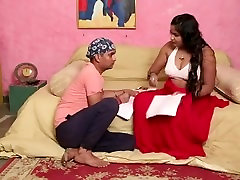 Sex worker hot clip Pune- www.gaurianand.co.in